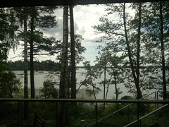 2012.06.12 - Båtvik (Dexte-r) Tags: finland nokia n8 2012 kirkkonummi båtvik