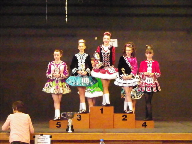 Class Feis - May 2012 (27)