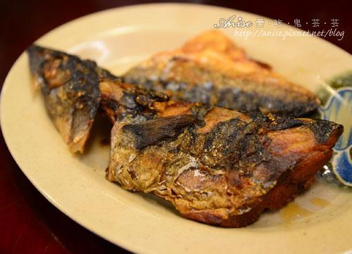 財神爺魯肉飯030.jpg