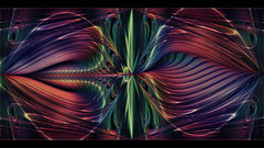 Colors of the Heart (Dane Vandeputte) Tags: escape time math mathematics fractal fractals thorn antialiasing sine trigonometry filtering cosine fractalsgrp polyphase trigonometric secant lanczos supersampling cosecant thornfractal secantsea secantseafractal polyphasefiltering lanczos3 escapetimefractal