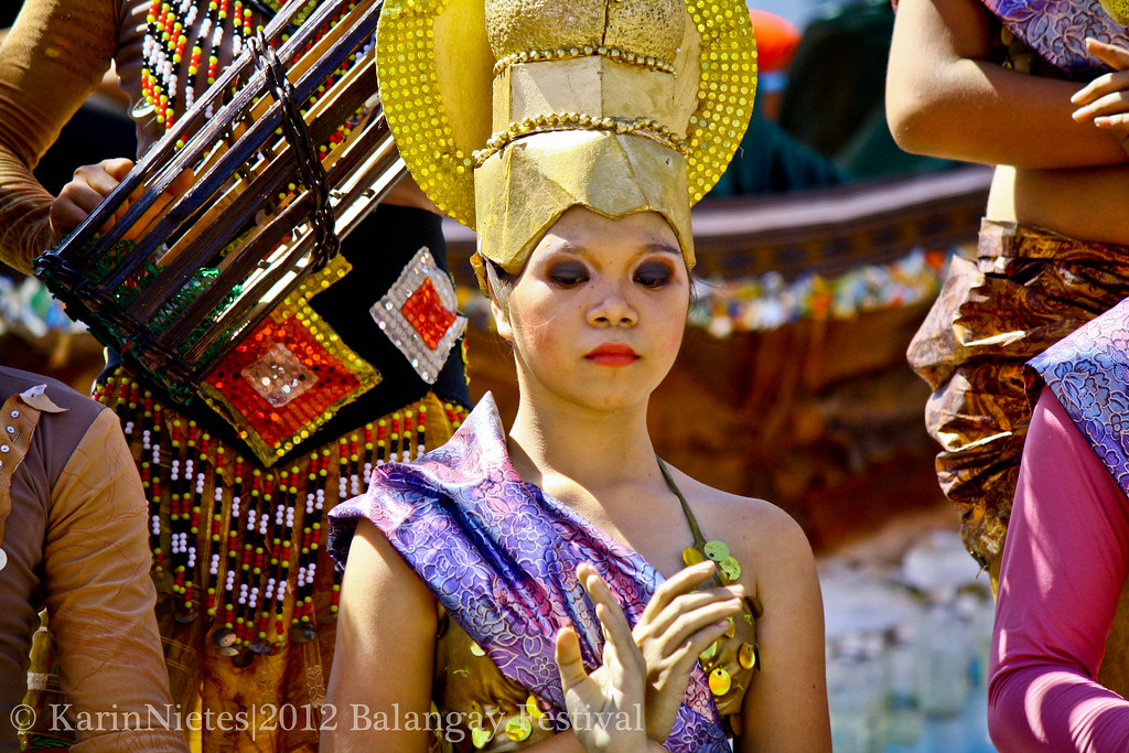 The World's Best Photos of manobo and philippines - Flickr