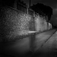 The place where I could be unknown, be alone now (Arianna_M(busy)) Tags: road longexposure sea night darkness path ghost beirut hungryghosts vasto mysea lungaesposizione ilmiomare theriptide idburymydreamsunderground anditripsthroughthesilenceofourcampatnight lultimaimmaginediunbrevesguardoalmiomare anditripsthroughthesilenceallthatisleftis andiicalledthroughtheairthatnight acalmseavoicedwithalie icouldonlysmileivebeenalonesometime andallandallitsbeenfine grazieatuttiperlattenzione