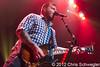 Thrice @ Farewell Tour, The Fillmore, Detroit, MI - 06-01-12
