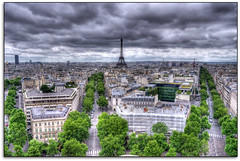 Paris (scrapping61) Tags: paris france feast eiffeltower pip sincity 2012 littleprince tistheseason ourtime swp eot awardtree internationalphoto showthebest daarklands trolledproud trollieexcellence pastfeaturedwinner artnetcontemporary exoticimage poeexcellence pipsupreme digitalartscene netartii imageexcellence freeadmin scrappiing61