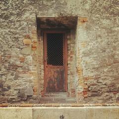 aos (El mundo de Laura) Tags: door mexico puerta puebla flickrandroidapp:filter=none