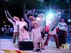 Independence-Day-Makati-Celebration-06 (letsgosago) Tags: philippineflag makaticity ayalatriangle philippineindependenceday