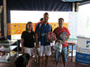 """Tachi Montosa y Paco Montosa pádel campeones de consolación 3 masculina torneo auto recambios europa • <a style=""""font-size:0.8em;"""" href=""""http://www.flickr.com/photos/68728055@N04/7420392570/"""" target=""""_blank"""">View on Flickr</a>"""
