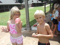 Water Day Fun! (mpa_summercamp) Tags: school summer water fun day maui lahaina napili