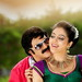 Srimannarayana-Movie-Stills-90010