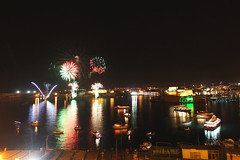 Malta_29_Apr_2012_369 (James Hyndman) Tags: festival fireworks malta maltesefalcon mooseheads valletta kinnie