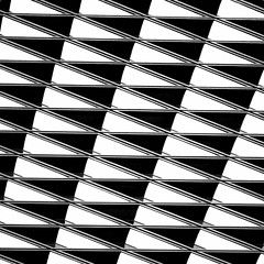 untilted (fotobananas) Tags: nyc urban newyork abstract architecture modern pen pattern geometry olympus ep1 opart onenewyorkplaza untilted fotobananas