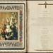 Llivro de Oseas 14,2-10. Obra Padre Cotallo
