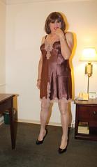 new41797-IMG_6908xtg (Misscherieamor) Tags: tv feminine cd tgirl transgender mature sissy tranny transvestite slip satin crossdress ts gurl tg travestis travesti travestie m2f xdresser tgurl secretsinlace