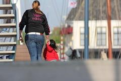IMG_9938 (tinehendriks) Tags: ijsselmeer streetpeople harlingen ijsselmeerkust streetpeolple