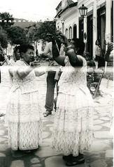 (paloma v.) Tags: brazil blackandwhite brasil riodejaneiro paraty parati om10 pretoebranco olympusom10