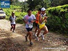 EcoCoban2012-438 (MaratonGuate.com) Tags: run runner marathon trail maraton ecologica ecocoban eco coban 21k 42k alta verapaz guatemala maratonguate maratonguatecom