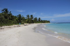 Playa Flamenco, Isla Culebra (twiga_swala) Tags: beach puerto island scenery puertorico playa rico culebra pr flamenco