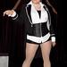 Star Spangled Sassy 2012 102
