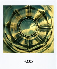 """#DailyPolaroid of 4-7-12 #280 • <a style=""""font-size:0.8em;"""" href=""""http://www.flickr.com/photos/47939785@N05/7513481346/"""" target=""""_blank"""">View on Flickr</a>"""