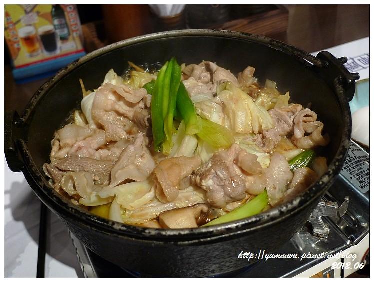 大江藍屋日本料理36