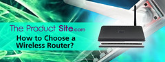 How to Choose a Wireless Router (TpadDotCom) Tags: music net apple wow computer pc buffalo mac stream call films duty internet band cable surfing bbc wifi modem link movies wireless linksys router dual tp asus mb antenna android broadband streaming adsl dlink belkin netflix iphone protocol netgear ipad downloading hulu 80211n 300mb buffering 300n iplayer battlefield3 halo4 draytek theproductsite