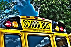 School Bus_HDR2