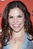 Lindsay Mendez After party celebrating the New York premiere of 'Dogfight', held at HB Burger New York City, USA � 16.07.12 Mandatory Credit: Joseph Marzullo/WENN.com