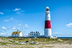 Portland Bill Lighthouse (berenice29) Tags: nikon dorset portlandbilllighthouse isleofportland d7000 mygearandme rememberthatmomentlevel1 flickrsfinestimages1