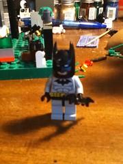 Batman! (1210Customs) Tags: for star starwars forsale lego sale lol awesome civilwar wars epic rare base sigfig brickfiesta
