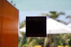 Market (thewanderingeater) Tags: mexico hotel resort loscabos presstrip loscabosmexico oneonlypamilla 5starluxuryhotel pamillaloscabosmexico 5starluxuryresort