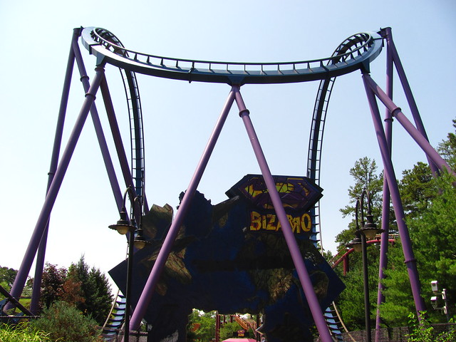 "Six Flags Great Adventure 010 • <a style=""font-size:0.8em;"" href=""http://www.flickr.com/photos/32916425@N04/7619292710/"" target=""_blank"">View on Flickr</a>"