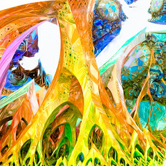 "Principia of The Grand Design | ""Empire of the Royal Secret V"" (vincentboucher) Tags: world canada art fountain diamonds painting stars gold acrylic time quebec space fineart literature legendary divine master precious empire physics oceans wisdom billionaire universe majestic sapphires gems sculptures boucher paraiba aerospace wealth millionaire billionaires worldrecord emeralds rubies aerospaceengineering totalinformationawareness royalsecret preistoria guinnessworldrecords lullabie paralleluniverses vincentboucher masterpaintings paraibatourmaline hnwi highnetworthindividuals vincentbouchercom highfinancier governmentpolicyanalysis ultrahighnetworthindividuals ultrahnwi billionairebusinessenterprises intelligencefoundation grandmannerportraitures myceneandinastia empireoftheroyalsecretv"