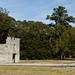 Fort Frederica National Monument 27