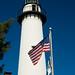 St. Simons Lighthouse 12