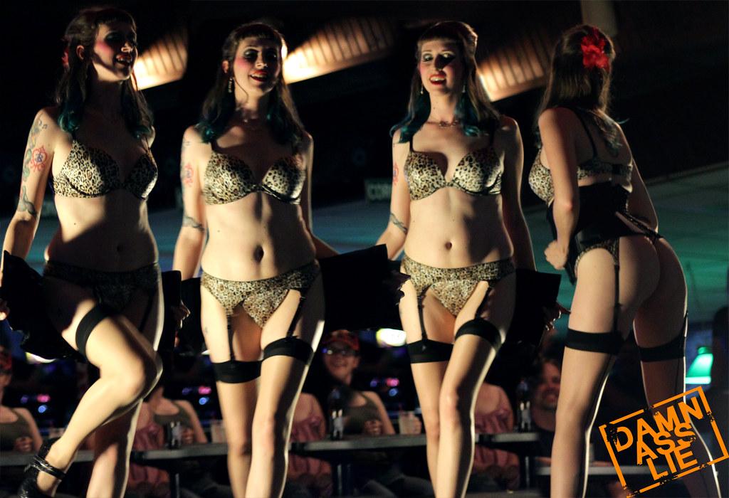 Vivian Lashes Damn Ass Lie Tags Hot Cute Beautiful Female Dance Lashes Stage