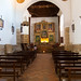 """Capilla del Rosario • <a style=""""font-size:0.8em;"""" href=""""https://www.flickr.com/photos/18785454@N00/7683560078/"""" target=""""_blank"""">View on Flickr</a>"""