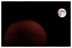 _MG_6260_DxO (hofber) Tags: lune galerie nuit colorefex