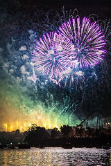 _W8A9025 (nine_six_three_GOAT) Tags: festival canon fireworks montreal des international ii l jules 85 extraordinary journeys 2012 feux f12 the autofocus verne greatphotographers frie lotoqubec linternational flickrestrellas mygearandme mygearandmepremium ringexcellence dblringexcellence tplringexcellence eltringexcellence