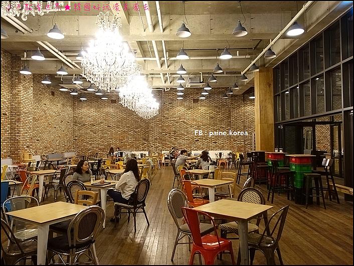 江南Alver Cafe (12).JPG