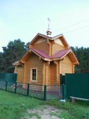 Okunevo, Omsk Region, Siberia (99) (Sasha India) Tags: siberia okunevo omsk omskoblast omskregion travel journey