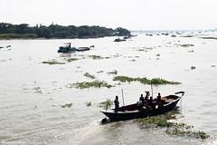 IMG_3021 [Original Resolution] (Ranadipam Basu) Tags: boat river meghna