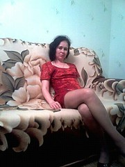 2534107869 (Candy mature) Tags: sexy russian mature