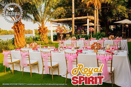 Braham-Wedding-Concept-Portfolio-Royal-Spirit-1920x1280-08