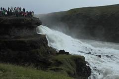 Gullfoss_1919 (leoval283) Tags: ijsland iceland waterval gullfoss waterfall