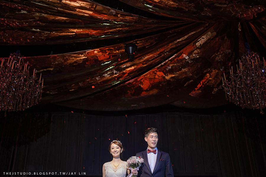 婚攝 君品酒店 婚禮紀錄 婚禮攝影 推薦婚攝 JSTUDIO_0068