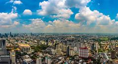 # #Bangkok #bkk # #Thailand #thai #natgeo #nikonrussia #natgeorussia #nikon #d610 #tamron_russia #chichenev87 (Victor Chichenev) Tags: nikon  d610 chichenev87 bangkok thailand  bkk tamronrussia natgeorussia natgeo nikonrussia thai