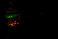 L Borges & Samuel Rosa - Segunda Noite (flaviocharchar) Tags: brasil minas gerais belo horizonte cine theatro l borges samuel rosa segunda noite  flvio charchar