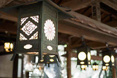Kawagoe hikawa shrine  (2) (lvakanon) Tags: shrine   kawagoe