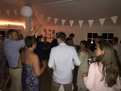 Bryllupsfest (5) (toralux) Tags: blog blogg karlstad