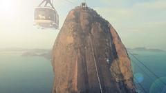 Pão de açúcar (P H O T O G R A P H E R & Y O U T U B E R) Tags: corcovado trip brazil rio de janeiro favela brasil carnaval verão carioca copacabana gavea leblon barra tijuca ipanema olimpiadas rio2016